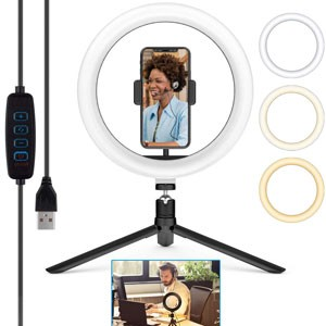 The ViceVersa Inverted Umbrella